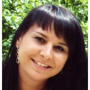 Spirit Manuela Brandstätter