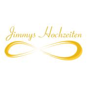 Jimmys Hochzeiten