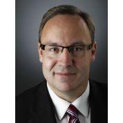 Freier Redner & Sprecher - Johannes Welbrink