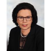 Irmgard Duttenhofer, Freie Trauerrednerin