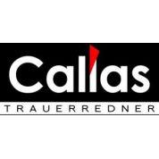 Callas - Trauerredner Agentur