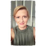 Göll Angelique - Freie Rednerin - Goell.live