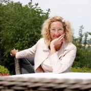 Freie Trauung Sonja Fischer