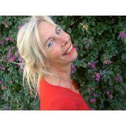 Christina Fleur de Lys: Sag Ja!