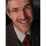 Freier Theologe & Pastor Michael Geisler