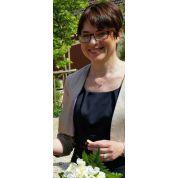 Melanie Ring: Freie Trauungen & Willkommensfeiern