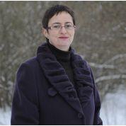 Manuela Rühl