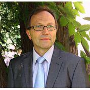 Hochzeitsredner Jürgen Gergov