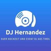 DJ Hernandez Euer Hochzeit und Event DJ aus Tirol