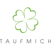 Taufmich – Freie Taufen und Geburtsfeiern