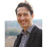 Freier Theologe Gerhard Mühlbauer
