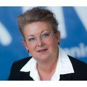 HVD_NRW Martina Haselbach