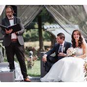 H(e)artman(n) Weddingplanner Roger Hartmann