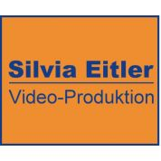 SILVIA EITLER VIDEO PRODUKTION