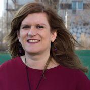 Anita Stix - Freie Rednerin / www.anitastix.com