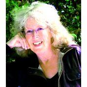 Gitte Henneges