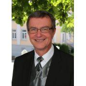 Wolfgang Reiffer