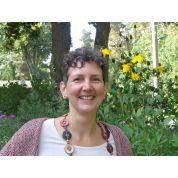 Freie Rednering Dr. Marion Grant