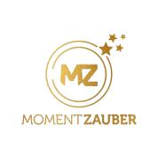 Momentzauber - Veranstaltungsplanung