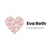 Eva Roth | Freie Rednerin