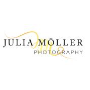 Julia Möller Photography