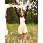 Magic Moments Hochzeiten Katrin Pistor