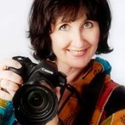 DIE FOTOGRÄFIN Tina King