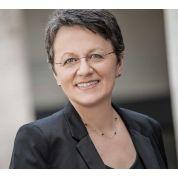 Wendepunkte.feiern Angelika Schindlbeck