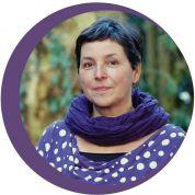 WortHalten Katja Mareike Jenrich