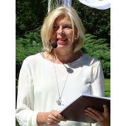 style my wedding - Helga Taschner