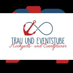 Trau und Eventstube - Hochzeits- und Eventplaner