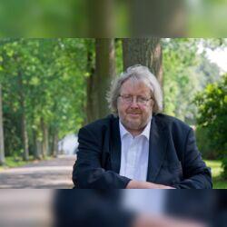 Keltische und Mittelalterhochzeiten Dr. Christoph Krell