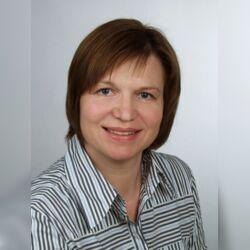 Tania Rüter