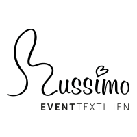 hussimo | EVENTtextilien