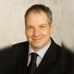 Markus Schmidt * Freier Redner * Hochzeitsredner