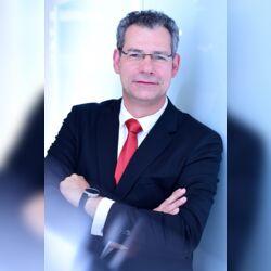 Andreas Otto Levermann - Freier Redner