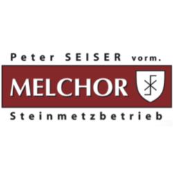 Peter Seiser vorm. MELCHOR Steinmetz