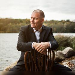 Jens Köhne / Freier Redner