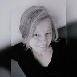 Lebenswege| Sylvia Cordie