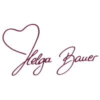 Helga Bauer - GOSPEL4WEDDING &more