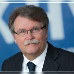 HVD_NRW Dieter Grützner
