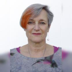 Ruth Neeser Trauerfeiern