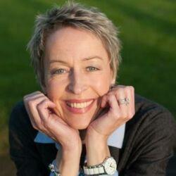 festgeflüster - Freie Rednerin Gina Wohlers