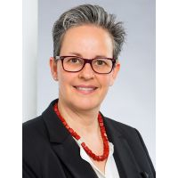 Christiane Lohrey Trauerrednerin