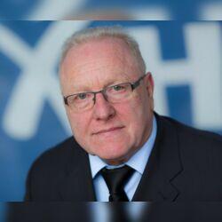 HVD_NRW Klaus-Dieter Wagner