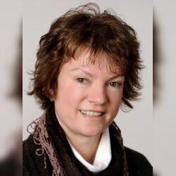 Zeremonienleiterin / Freie Rednerin Friedel Marie Lachenmaier