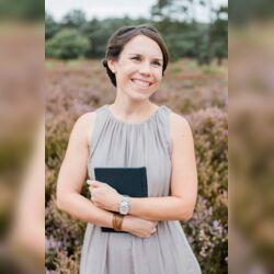 Traulina - freie Trauungen mit Lina Schramm