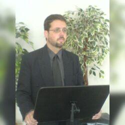 Jochen Göding