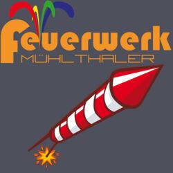 Feuerwerk Mühlthaler Wolfgang