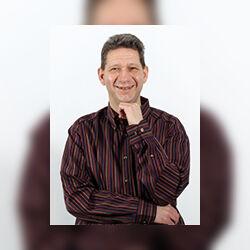 Markus Rudel